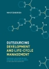 <b>Wim  Steenbergen</b>,Outsouring development and life-cycle management