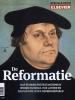,<b>De Reformatie</b>
