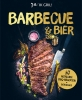 ,<b>Barbecue & bier</b>