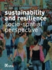 ,sustainability and resilience