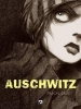 <b>Pascal  Croci</b>,Auschwitz