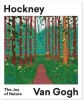 <b>Hans  Den Hartog Jager</b>,Hockney - Van Gogh