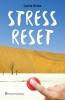 <b>Carine  Green</b>,Stress reset