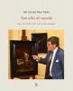 Jim Van der Meer Mohr ,Van alles de waarde