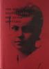 Elsbeth  Doorenbos ,van een korte liefde met grote gevolgen