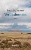 Karel  Schoeman ,Verliesfontein