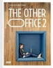 <b>Will  Georgi, Carmel  McNamara</b>,The Other Office 2