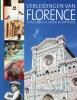 <b>Esther van Veen</b>,Verleidingen van Florence