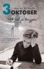 Anya van der Gracht ,3 oktober