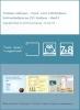 <b>O.H.M.  Sanders</b>,Toetsen oefenen - Taal - voor Citotoetsen, Entreetoetsen en LVS-toetsen - deel 2 - Begrippenlijst en taalverzorging - Groep 7&8