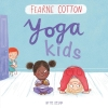 Fearne Cotton ,Yoga kids