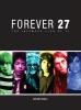 <b>Godfried  Nevels</b>,Forever 27
