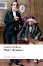 Dickens, Charles Martin Chuzzlewit