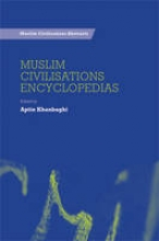 Encyclopedias about Muslim Civilisations