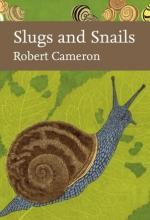 Robert Cameron Slugs and Snails