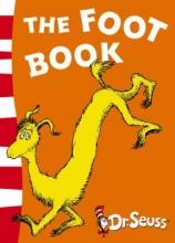 Seuss, Dr Foot Book