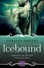 Corinna Rogers Icebound