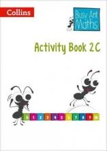 Peter Clarke Activity Book 2C