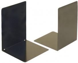 , Boekensteun Oic 93340 160x120mm zwart