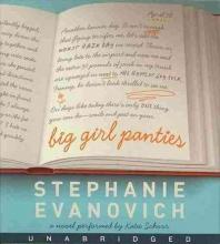 Evanovich, Stephanie Big Girl Panties