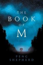 Shepherd, Peng The Book of M