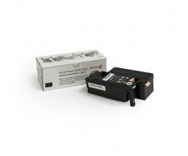 , Tonercartridge Xerox 106R02759 zwart