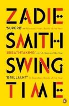 Smith, Zadie Swing Time