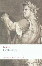 Tacitus, Cornelius The Histories