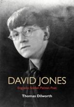 Dilworth, Thomas David Jones