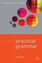 Thorne, Sara Mastering Practical Grammar