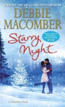 Macomber, Debbie Starry Night