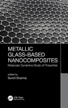 Sumit (Department of Mechanical Engineering, Dr B R Ambedkar National Institute of Technology) Sharma Metallic Glass-Based Nanocomposites