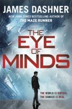 Dashner, James The Eye of Minds