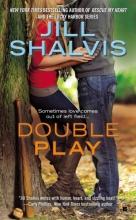 Shalvis, Jill Double Play