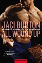Burton, Jaci All Wound Up