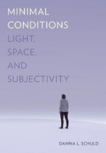 Dawna L. Schuld Minimal Conditions