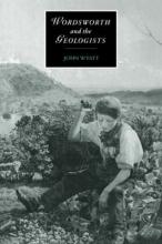 John Wyatt,   James Chandler Wordsworth and the Geologists