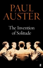 Auster, Paul Auster*The Invention of Solitude