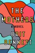 Brit,Bennett Mothers