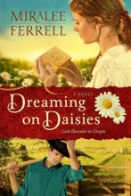 Ferrell, Miralee Dreaming on Daisies