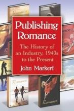 Markert, John Publishing Romance