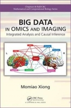 Momiao (University of Texas School of Public Health, USA) Xiong Big Data in Omics and Imaging