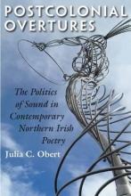 Obert, Julia C. Postcolonial Overtures