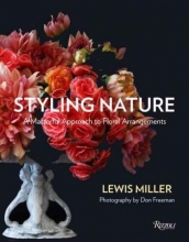 Lewis,Miller Styling Nature