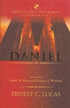 Ernest Lucas,   David W. Baker,   Gordon John Wenham Daniel