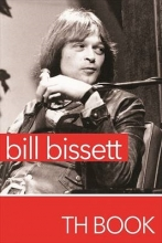 Bissett, Bill Th Book
