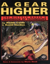 Keith Code,   David Gordon Gear Higher