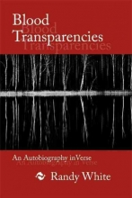 White, Randy Blood Transparencies
