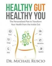 Ruscio Healthy Gut, Healthy You