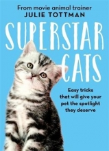 Tottman, Julie Tottman Superstar Cats
